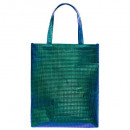 tote bag irise pop 40cm