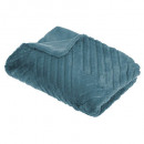 cuadros cuatro 3d geo lata 120x160, pato azul