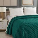 cama de lava bico superior ca240x260, azul pato