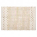 alfombra de piedra arenisca de cobre caja 60x90, 4
