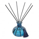 tonka dita scent diffuser 300ml, blue