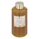 200ml amber mael vanil refill, mustard