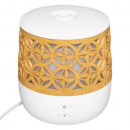 ess oils diffuser 100ml usb, white
