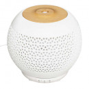 ess oils diffuser 250ml, white