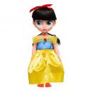 muñeca 40cm taladro