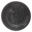 Borden bord gypsy grijs 27cm