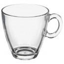 taza s sia x1 21cl