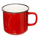 taza m email happy pop 42cl, 4- veces surtido