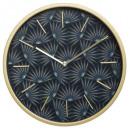 orologio plast d29.5 feel, nero