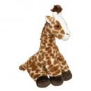 hurtownia Zabawki pluszowe & lalki: pluszaka żyrafa, wielokolorowa
