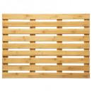 bamboe rasp 50x68 gm