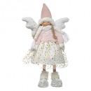 hurtownia Zabawki pluszowe & lalki: 42 cm postać lalki anioła!