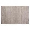 gedekte tafel eclat grijs f 45x30