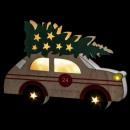 dkp interior coche led h24 bo