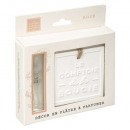 deco platre parfumées relax 5ml, 3-fois assorti, b