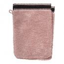 glove x2 joia 550 pink 15x21, pink