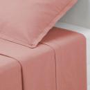 1p hoja plana colorete 180x290, rosa rubor
