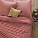 funda nórdica blush 1p 140x200, rosa rubor