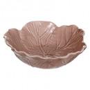 piatto da cucina in ceramica, 3- volte assortito ,