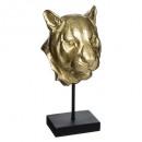 leeuwenkop h37, goud