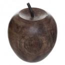 mango manzana, beige medio