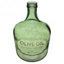 dame j recy olive khaki h42, green