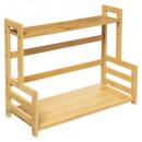 bamboe plank 2niv
