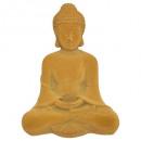 ülő buddha özönlött nam h23, 2- szer szortírozott