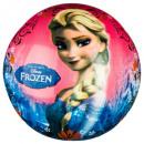 grossiste Articles de fête: ballon reine des neiges 23cm