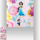 wholesale Business Equipment: kdo paper Princess 200x70cm, 3- times assorted