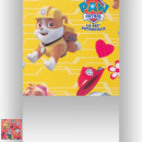 wholesale Business Equipment: kdo paper pat patrol 200x70cm, 2- times assorted