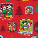 wholesale Business Equipment: kdo christmas paper Disney 200x70c, 5- times ...