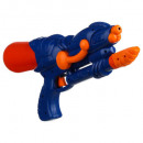 Großhandel Scherzartikel: pao pistole 1jet / 41cm pumpe, 3- fach sortiert ,