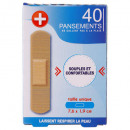 wholesale Care & Medical Products: dressing box 7 asst, 7- times assorted