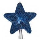 crest artificial fir uni brill blue n