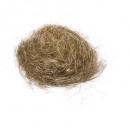 angel hair 50 grs gold