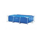 Großhandel Sonstige: kit pisc tub rec 2.60x1.6x0.65