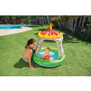 wholesale Party Items:castle sun visor pool
