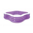 carree pool 229x229 porthole