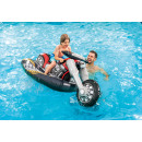 wholesale Pool & Beach: motorcycle chopper to ride