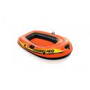 Großhandel Wassersport & Strand:Bootsexplorer Pro 100
