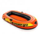 Großhandel Sport & Freizeit:Bootsexplorer Pro 200