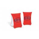 Großhandel Wassersport & Strand: schwimmende Armbinden 30x15, orange