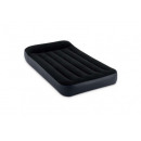 wholesale Sports & Leisure: airbed fibe elec 2p special