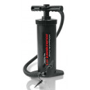 double action inflator 37cm