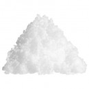 wholesale Home & Living:sheep snow 250 grs