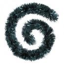 groothandel Stationery & Gifts: boa slinger 150x8x2m groen