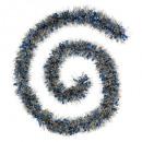 groothandel Stationery & Gifts: slinger slinger 100x7x2m blauwgoud, ...