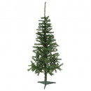 wholesale Home & Living: artificial green artificial tree 150cm
