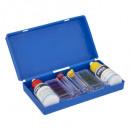 liquid analysis kit